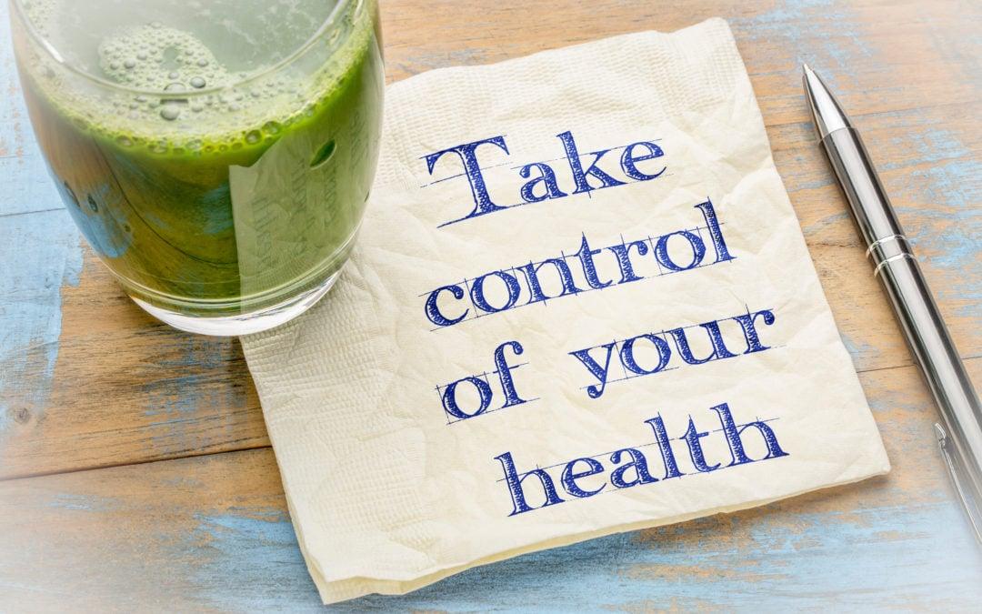 Spis din hovedpine væk
